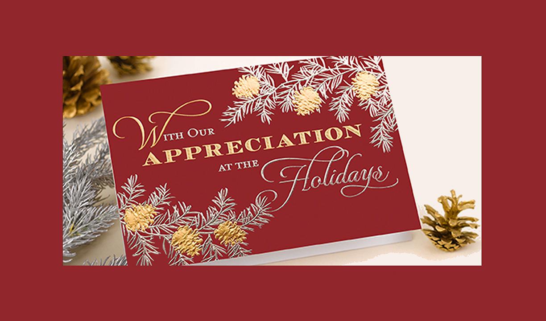 holidays-with-carlson-craft4